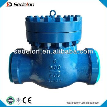 The Leading Manufacturer Of Pneumatic Flow Control Valve