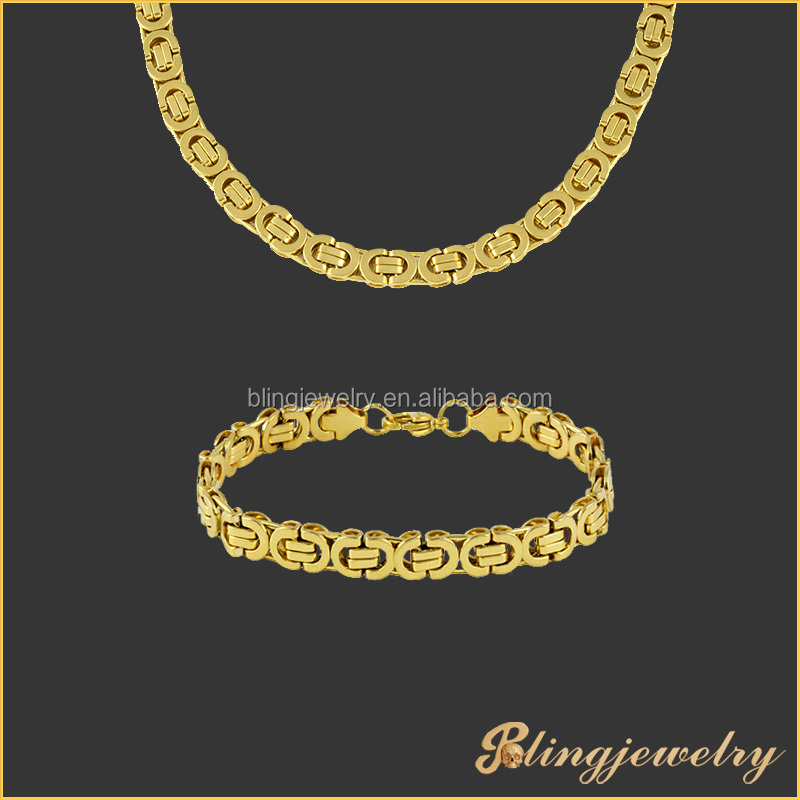 Iced out hip hop jewelry cz cuban link chain new gold chain design ...