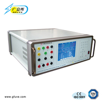 GF302C Hot Sell Multiproduct Calibrator Multi