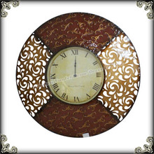 For sale individual bar clock