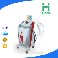 Beauty Personal Care Rf Ipl Elight