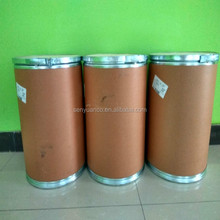 Pure Natural Malt Extract Powder