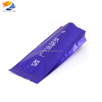 Food Grade Custom Aluminum Foil Tea