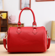 W71537G 2015 boutique pillow shape new design lady bags handbag wholesale china tote bags
