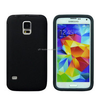 fancy cell phone cover case for samsung galaxy s4
