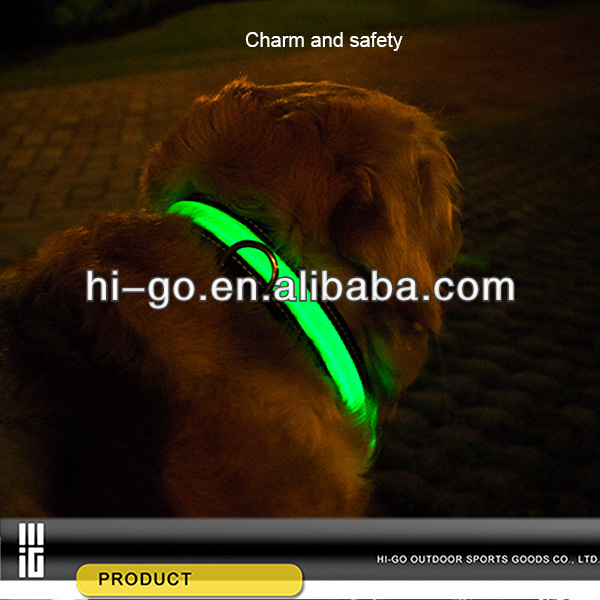 china top ten selling dog collar for <strong>pet</strong>