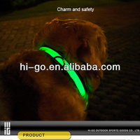 china top ten selling dog collar for pet
