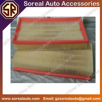 17801-22020 Use For TOYOTA Air Filter