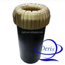 Factory supply mining drilling equipment PDC bit /non core PDC bits