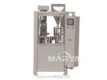 NJP2000 Capsule filling Machine capsule filler encapsulation machine pharmaceutical machinery