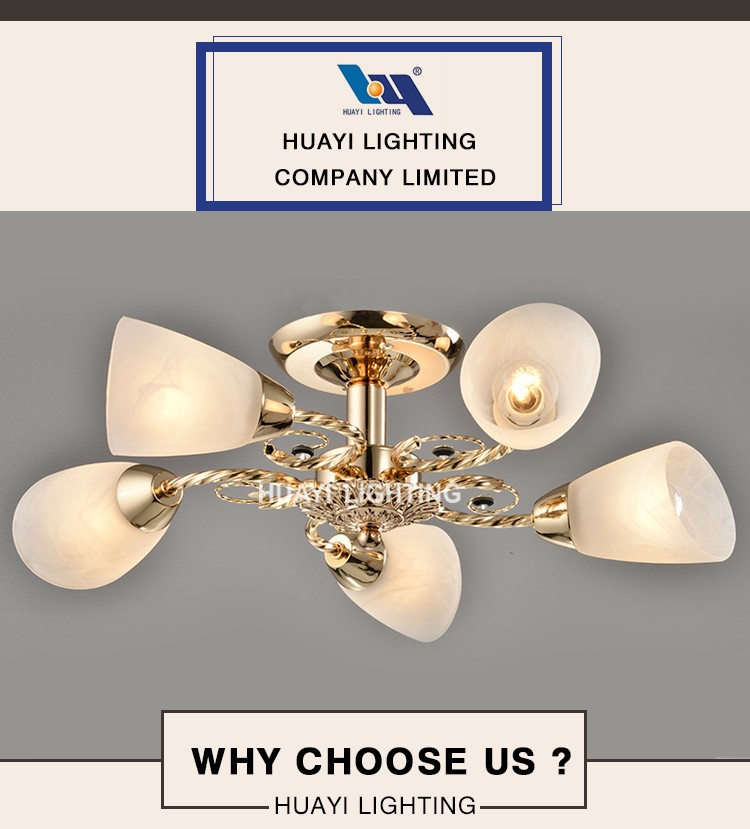 CE certification led ceiling light decorative, home led ceiling light