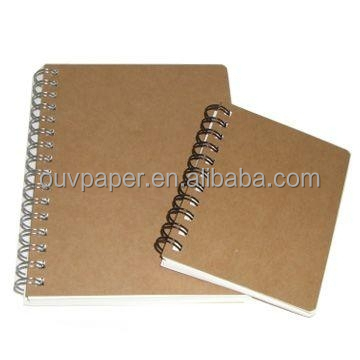 hot sales 2015 sublimation notebook