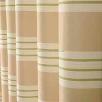 Drapery Fabric/Ceiling Drapery Fabric Window Curtains Supply