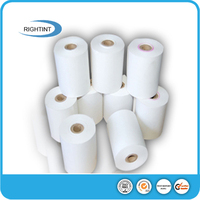 70gsm Self Adhesive Offset Paper in Sheets