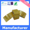 Transparent Packing Adhesive Opp Tape,custom printed packing tape,rubber adhesive opp tape