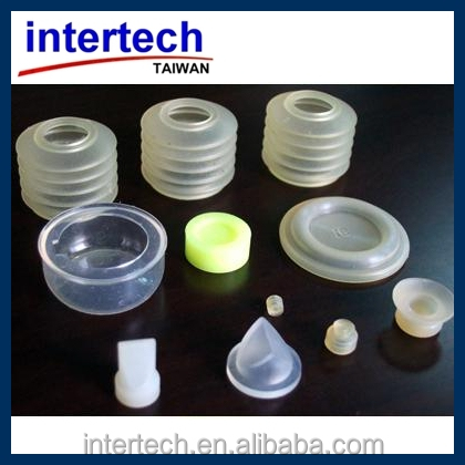 Taiwan OEM Fabrication ear plugs mold manufacturer
