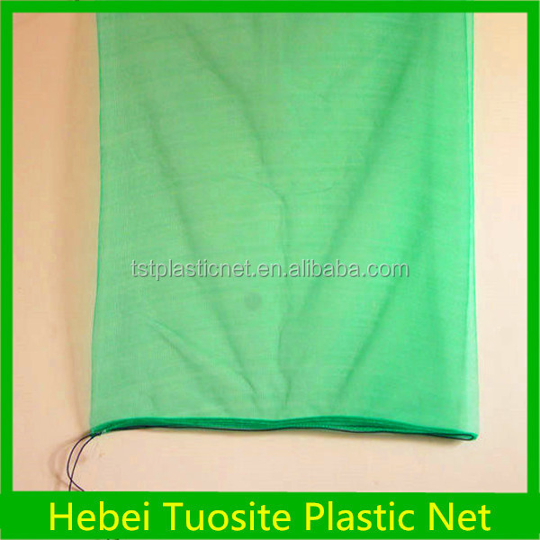 Protective Banana Bags For Fruit Tree (Hebei Tuosite Plastic Net)