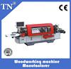 Automatic woodworking machine edge banding machine MFB60CE Nanxing Ecomomic Choice