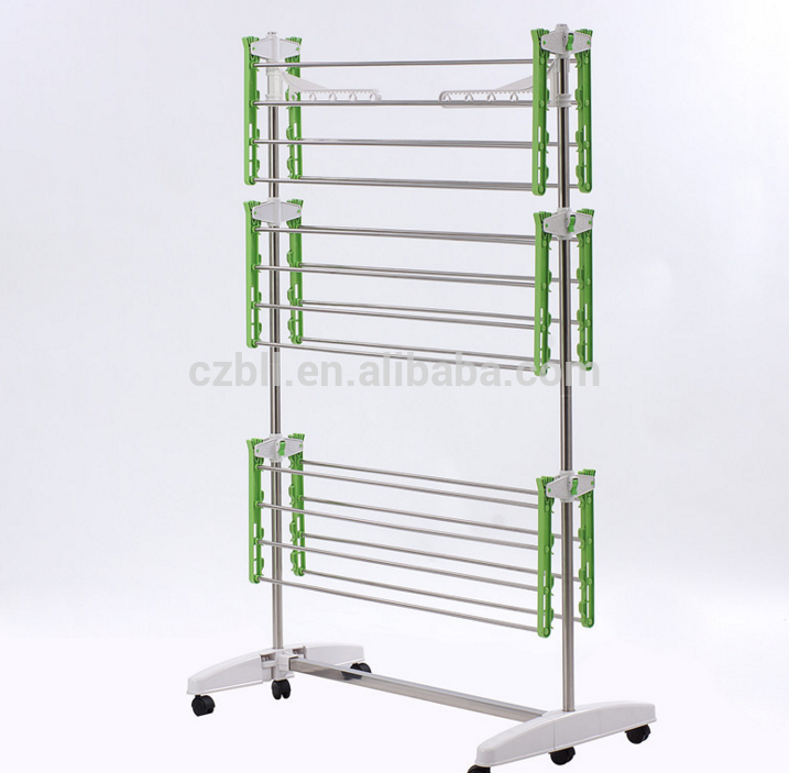 high quality mobile plate rack with high quality