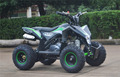 NEW 50cc 70CC 90cc 110cc mini ATV 4 stroke Electric start
