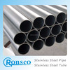astm a358 304l efw stainless steel pipe,coiled tube ss304 t 0.8