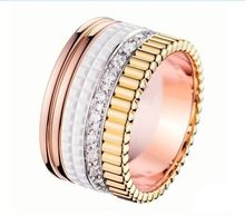 alibaba website brand jewelry 2016 hot sale fashion stainless steel ring