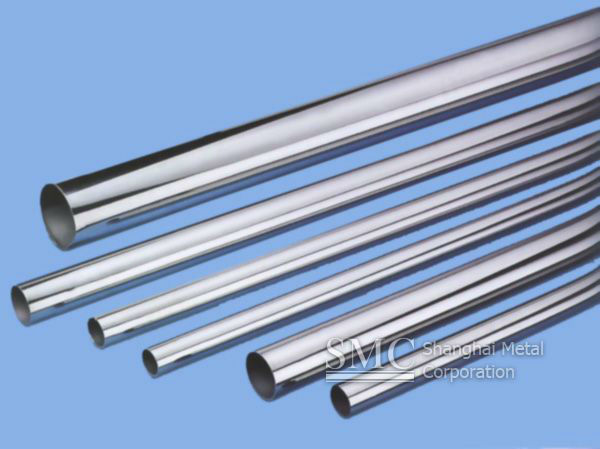 astm a276 tp420 stainless steel bar.