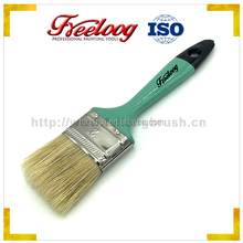 all sizes painting tools paint brush
