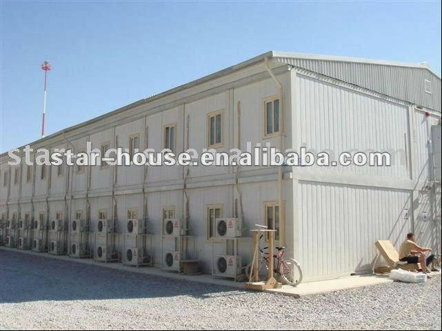 container house australia for mining camp,office,hotel,shop&apartment etc