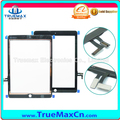Spare Parts Original Touch Screen For iPad Air Digitizer