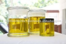 Moringa Oleifera Oil Suppliers from India