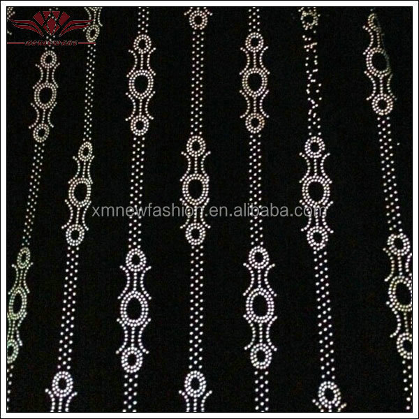 wholesale window curtains beaded curtain for home
