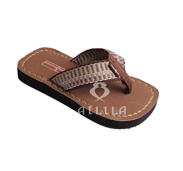 Boy's Casual Beach Sandals
