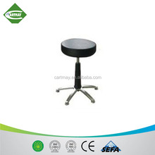 lab stool chair/lab stool/laboratory furniture