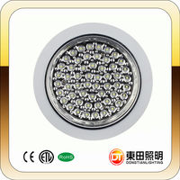 Hot new products for 2014 wholesale price 120v led under cabinet lighting