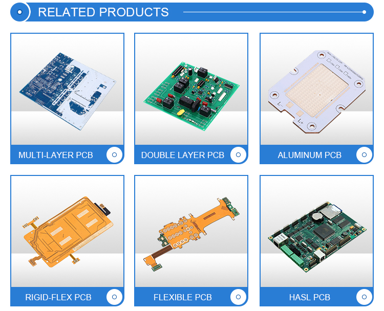 ShenZhen Coutomization 2020-Best-Selling-Electronic-PCB Mainboard for tv LED