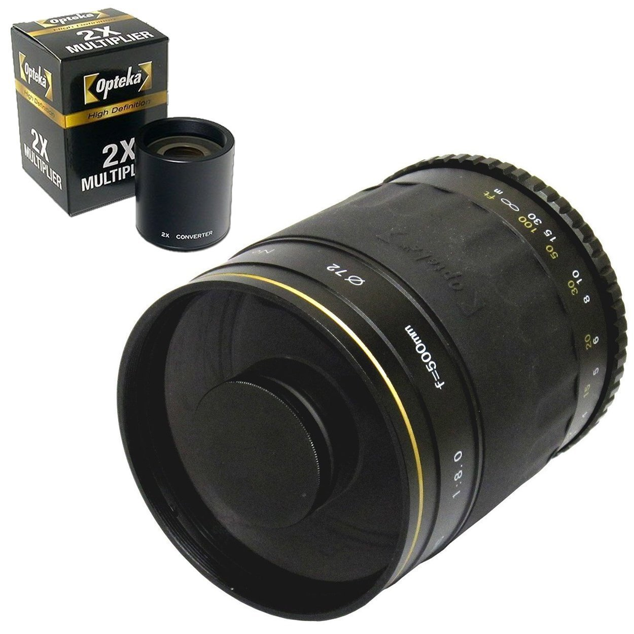 Rokinon 500mm telephoto mirror lens Microsoft Rewards - Search and shop with Microsoft