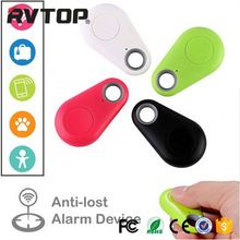 LED Key Finder Lost Clapping Key Finder With Keychain Locator Find Lost Keys Chain Sound Control