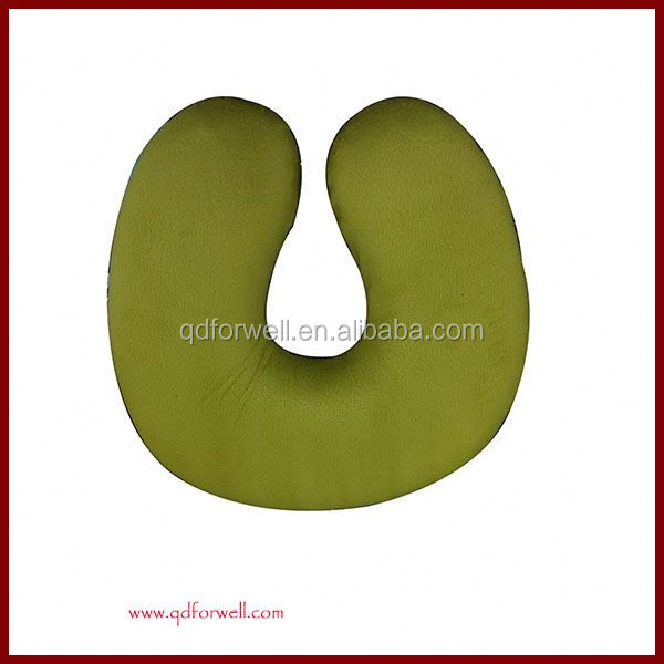 Wholesale Portable Inflatable Travel Neck Pillow
