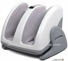 Foot massager sex massager CM-218