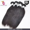 Top Quality Human Hair Weave human hair alibaba express