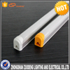 alibaba china tube light fixtures 6400K wall mounted led fluorescent tube lamp
