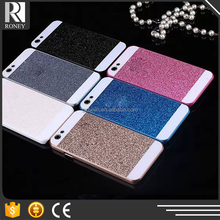 2016 china cheap price bling diamond phone cases for iphone 5