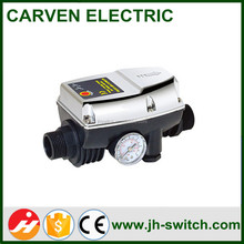 CAVER ELECTRIC JH-5 automatic pressure pump water level switch