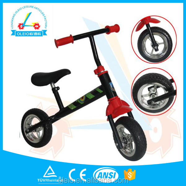 2016 China Factory wholesale air tire pocket bike