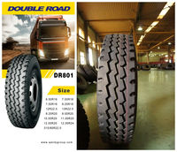 bus and truck tyre 315/80r22.5 goods from china
