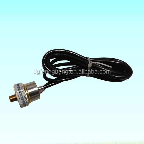 pressure sensor 39853809 air compressor pressure switch for air compressor spare parts