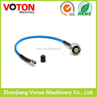 N male to SMA male cable 086 jumper wire