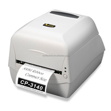 Argox CP-3140 300dpi Thermal Barcode Label Printer