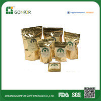 Widely Use Various Color tea bag filter paper